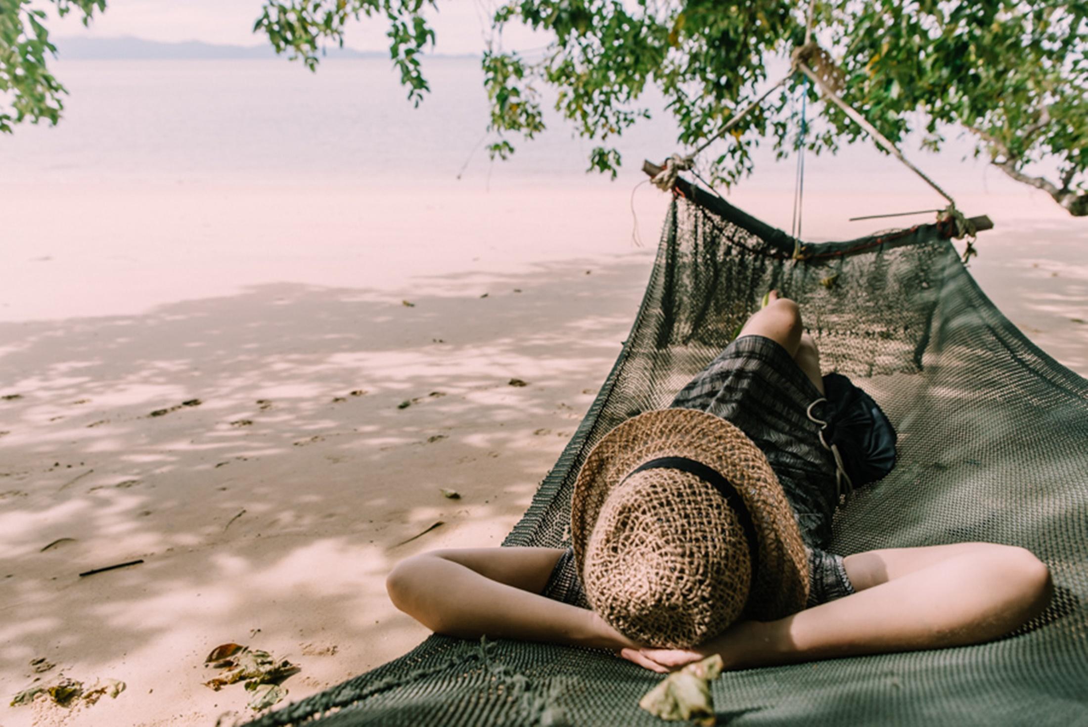 Jak zostać freelancerem?
